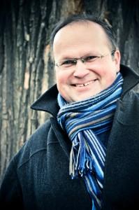 Petr Nešpor - Poradenství - Terapie - Osobní rozvoj